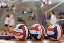 Heber Springs Volleyball Tryouts