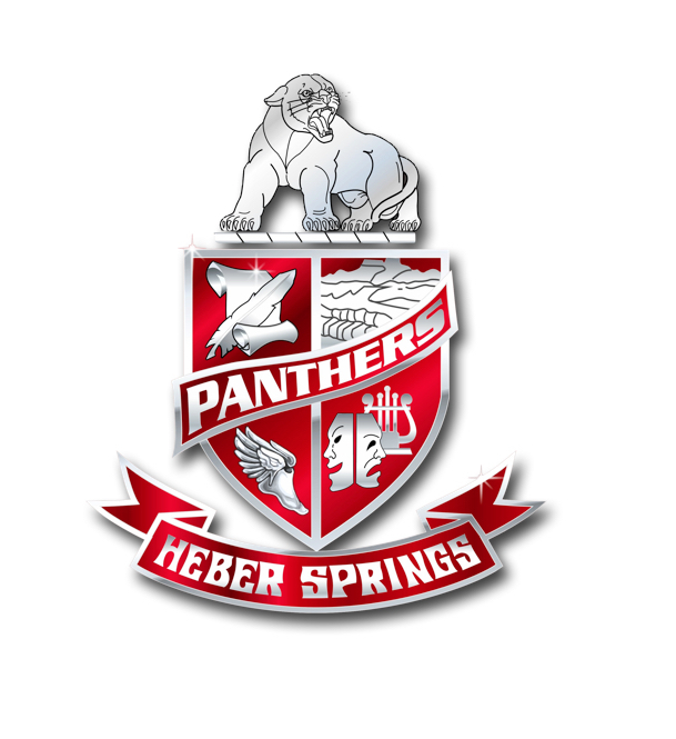 Panther Football Program Parent Ad Form