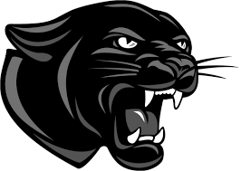 School Choice Form - Become a Panther!
