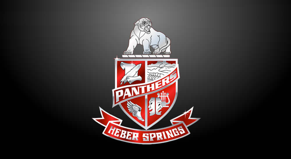 Heber Springs School District to offer Virtual School Option