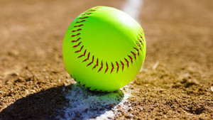 Heber Springs Softball Camp