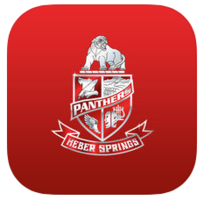 HSSD Smartphone and tablet app